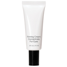 FirmingCreamConcentrateForEyesF12_224