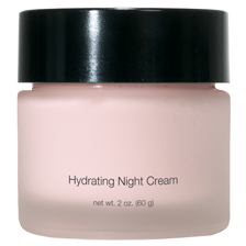 HydratingNightCreamF12_224