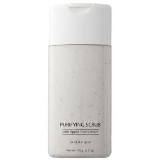 Purifying-scrubmn