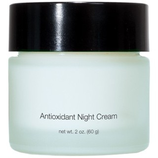 antioxident-night-cream-ess105_390