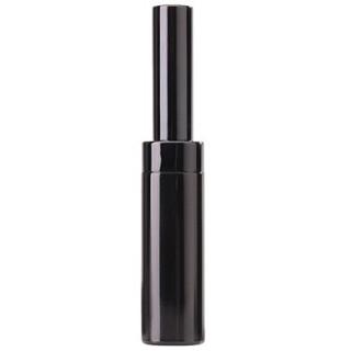 brow-tint-oval-vial_black-cap_sable04a_390
