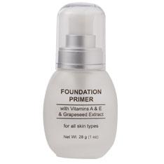 foundationprimermn