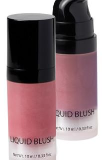 liquid-blushpkgmn