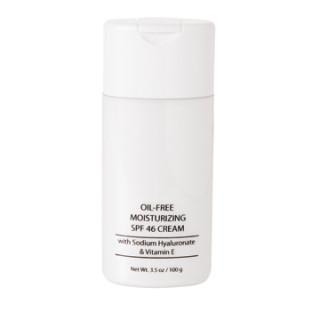 oilfree-moisturizingspf46cmn