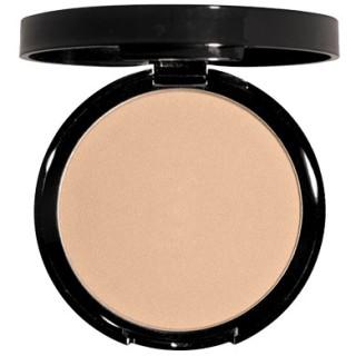 ync-bdaf01a-dual-activ-powder-foundation_light-beige-01a_390-1