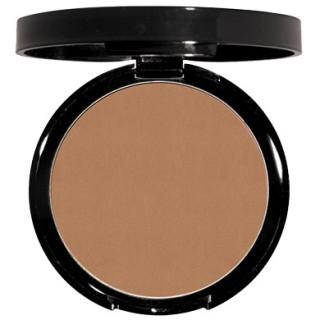 ync-bfp02-bronzing-powder_medium-02_390