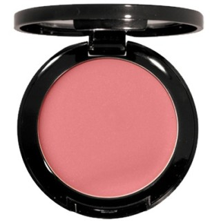 ync-bcwb415-cremewear-blush_lotus-415_390
